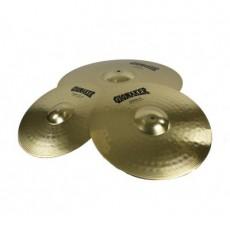 Yamaha Set Paiste2
