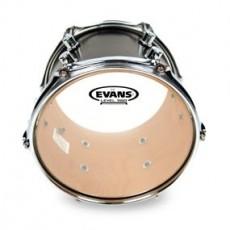 "Evans 10"" G14 Clear Tom"