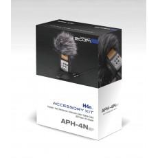 Zoom APH-4NSP Pack Accessori per H4N