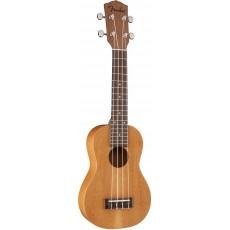 Fender UKULELE PIHA'EA