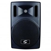Soundsation S208D  Diffusore 200W in classe D  con DSP