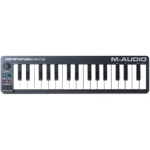 M-Audio Keystation Mini 32 2nd-gen