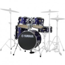 Yamaha Junior Kit Manu Katché Signature