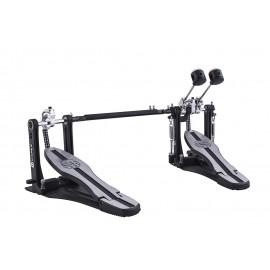 Mapex doppio pedale P600TW