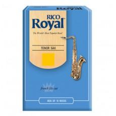 Rico Royal  sax tenore Sib 3