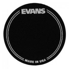 Evans EQPB1 Protezione G.cassa