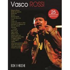 Vasco Rossi - 22 Grandi Successi