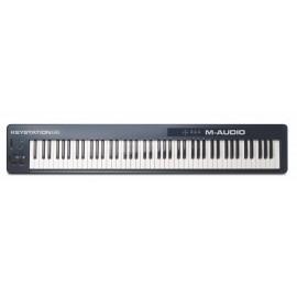 M-Audio Keystation 88 2nd-gen