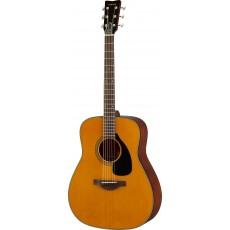Yamaha Guitars 50th Anniversary Limited Model