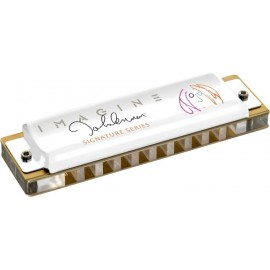 Hohner John Lennon Signature C (DO)