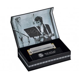 Hohner Bob Dylan Signature C (DO)