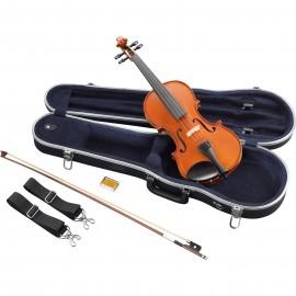 Yamaha V3SKA44 set violino 4/4