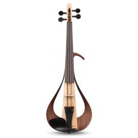 Yamaha YEV-104 Violino Silent