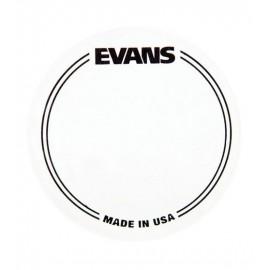 Evans EQPC1 Protezione G.cassa