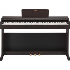 Yamaha YDP-143B Piano digitale serie Arius