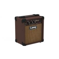 Laney Amplificatore per chitarra acustica 10W