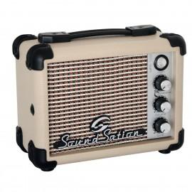 Soundsation MPA-10G   Miniamplificatore per chitarra