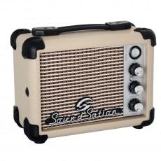 Soundsation Miniamplificatore per chitarra