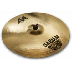 Sabian AA  Medium Ride 20""