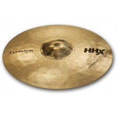 Sabina HHX Evolution Ride 20""