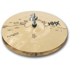 Sabian HHX Evolution Hi-Hat 14""