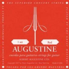 Augustine ROSSE