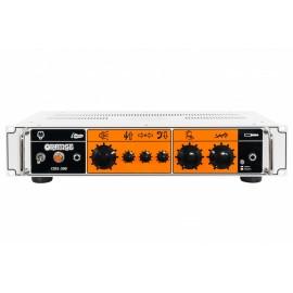 Orange OB1-500 Testata basso