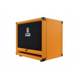 Orange OBC212 Diffusore BASSO