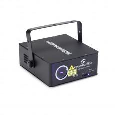 SOUNDSATION LSR-500T-RGB