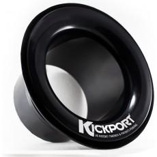 Kickport KP2-GR per foro G/cassa