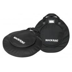 Rockbag Borsa per Piatti