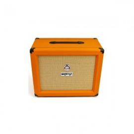 Orange PPC112 Diffusore per chitarra