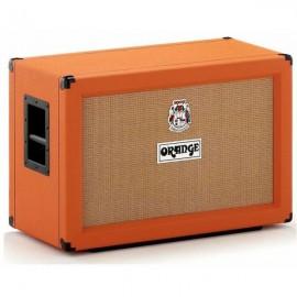 Orange PPC212 Diffusore