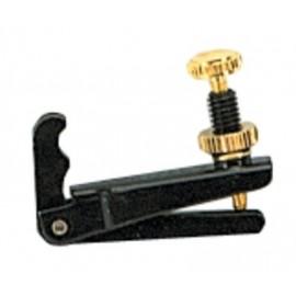 Wittner Tiracantini Violino per corde acciaio