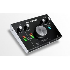 M-Audio M-Track 2X2 Interfaccia audio/usb