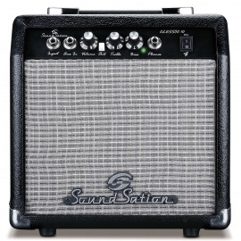 Soundsation  CLASSIC-10 Combo 10W