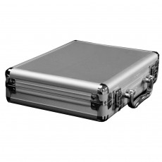 Accu Case ACF-SW/MINI  Valigetta accessori