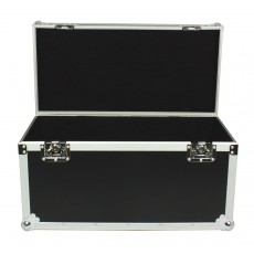 Accu Case ACF-SW/ROAD Case