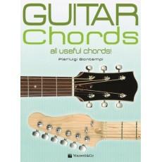 Bontempi - Guitar Chord