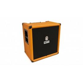 Orange CR100BXT