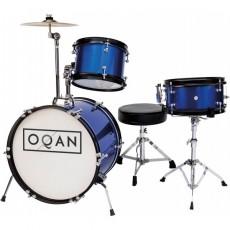 OQAN QPA-3 Kid Set