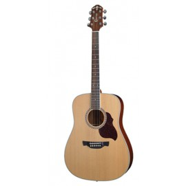 Crafter D7N