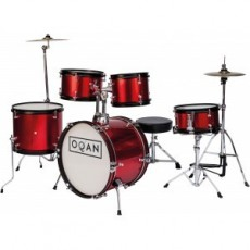 OQAN QPA-5 Junior Set