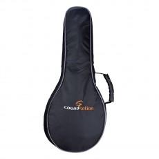 SOUNDSATION PGB-10MA per mandolino curvo