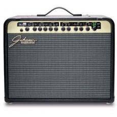 Johnson amps MARQUIS JM60