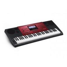 Casio CTK6250 Tastiera 61 tasti