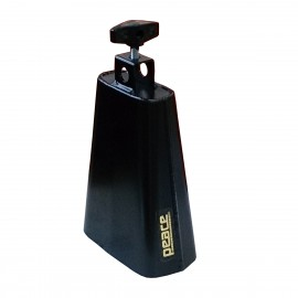 PEACE CB-2 Cow bell da 5,5""