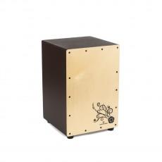 SOUNDSATION SCAJ-05-TR Snare Cajòn
