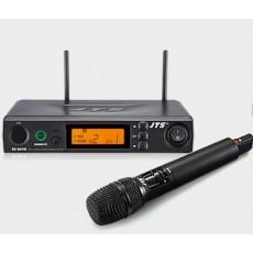 JTS RU8011D/RU-850TH