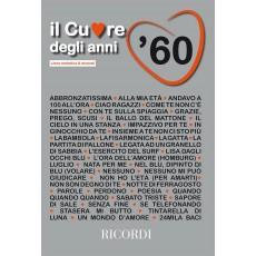Il Cuore degli Anni 60